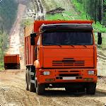 Truck Simulator Game 2020: Cargo Transport Driver 1.0.2