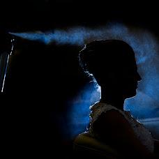 Wedding photographer Thiago Lyra (thiagolyra). Photo of 12.07.2014