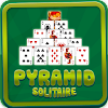 Pyramid Solitaire: Card Games APK