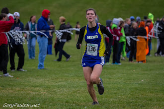 Photo: Alternates Race Eastern Washington Regional Cross Country Championship  Prints: http://photos.garypaulson.net/p483265728/e492c6f3e