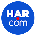 Real Estate by HAR.com - Texas download