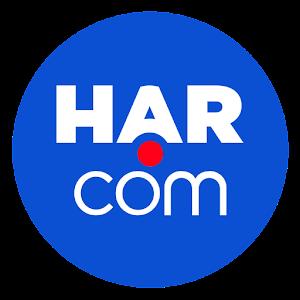 Har.Map | World Map 07