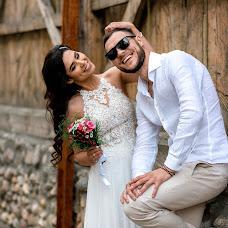 Wedding photographer Aleksandr Klevcov (redoid). Photo of 10.07.2018