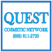 Quest Cosmetic Network