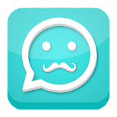 Stickers For Social Apps