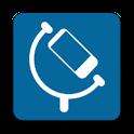 EduApp - Comunicação Escolar icon