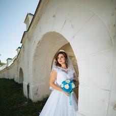 Wedding photographer Maksim Drozhnikov (MaximFoto). Photo of 15.10.2017