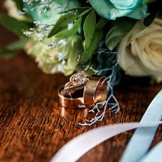 Wedding photographer Yuliya Pankova (Pankovajuli). Photo of 21.07.2018