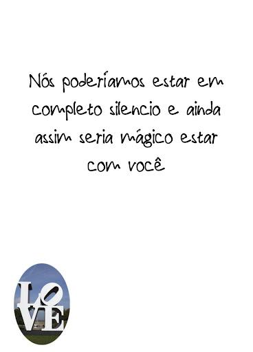 ポルトガル語で愛のことわざ