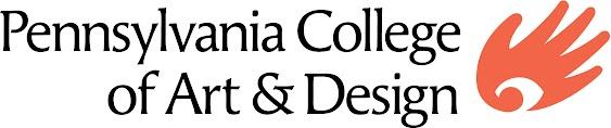 PCA&D Logo