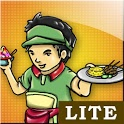 Kitchen Run HD DEMO icon