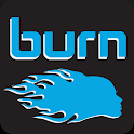 Burn Boot Camp icon