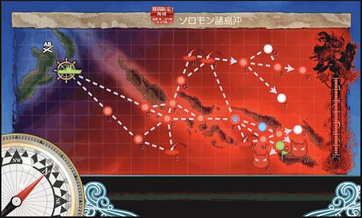 19秋E6-2マップ