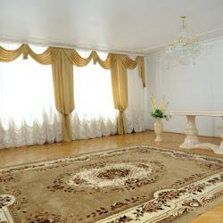 Отдел ЗАГС Приокского района