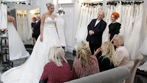 Say Yes To The Dress Uk thumbnail