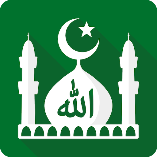 Muslim Pro: Prayer Times Quran app (apk) free download for Android/PC/Windows
