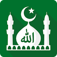 Muslim Pro: Prayer Times Quran 8.1.3