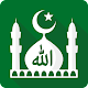 Muslim Pro: Prayer Times Quran Premium v8.4 build 84008