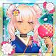 Japanese Girls - Anime Makeup & Dress up (game)