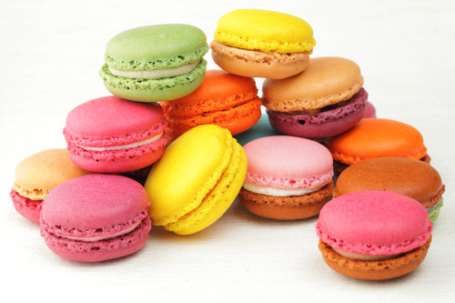 Image result for colour food