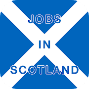 Jobs In Scotland