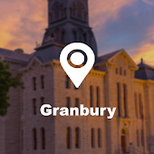 Granbury Texas Community App