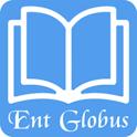 EntGlobus - Образование нового уровня icon