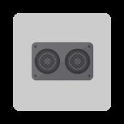 Stereo Test for speakers & headphones