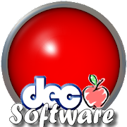 DEC Software-Ed''l Game Buzzer