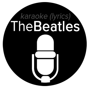 The Beatles (Karaoke/Lyrics)