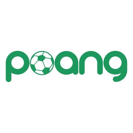 POANG avatar image