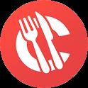 Cardapy icon