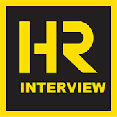 HR Interview Tips