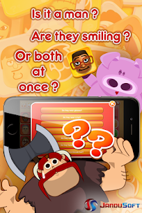 Guess The Character Apk Latest Version Download For Android 3