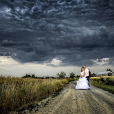 Wedding photographer Jano Novak (nosoft). Photo of 10.09.2014