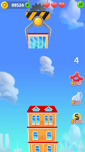 Tower Stack  screenshots 5