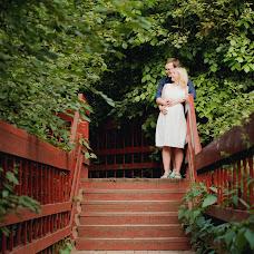 Wedding photographer Aleksey Reshetnikov (roresh). Photo of 12.06.2015