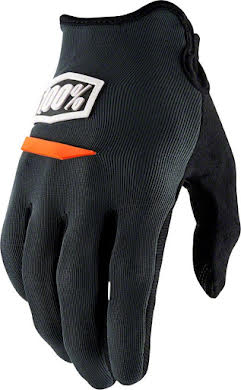 100% Ridecamp Glove alternate image 2