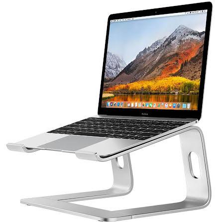 Laptopställ DESIRE2 Pro.......
