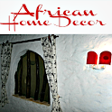 African Home Décor