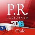 PR Vademecum Chile 2016 icon