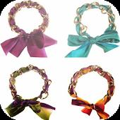 DIY Bracelets Ideas Design