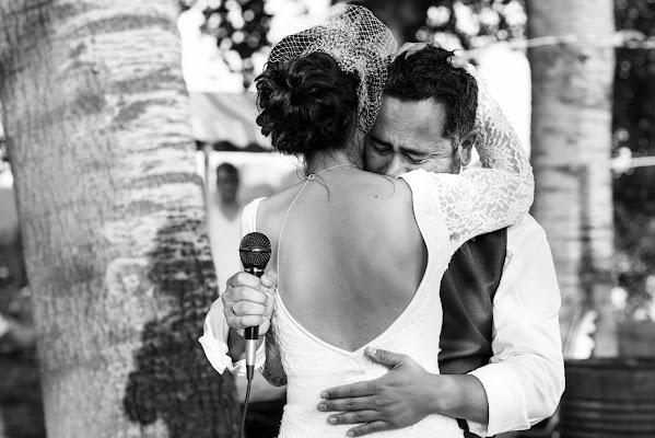 Wedding photographer Silviya Sobaci (SilviyaSobaci). Photo of 07.06.2016