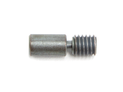 Slice Engineering Copperhead Bimetallic Heat Break - 1.75mm - Standard
