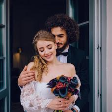 Wedding photographer Andrey Metelskiy (Metuk). Photo of 17.07.2018
