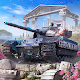 World of Tanks Blitz APK