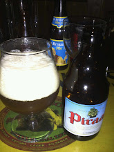 Photo: Piraat... una brira, simplement excelent!