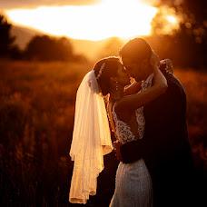Fotografo di matrimoni Leonardo Scarriglia (leonardoscarrig). Foto del 26.09.2019
