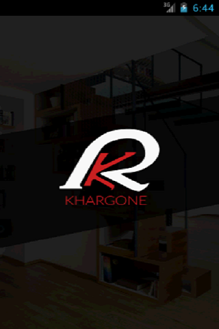 RamKrishan Furniture