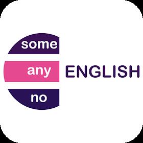 Английские тесты: Some, Any, No